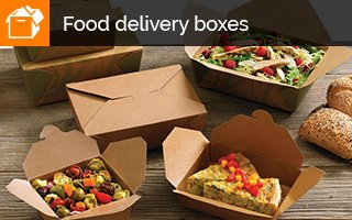 gallery/food-delivery