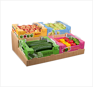gallery/vegetable-tray