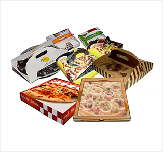 gallery/pizza-box